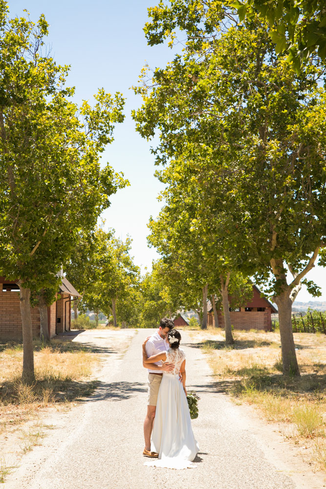 Paso Robles Wedding Photographer Windfall Farms 114.jpg
