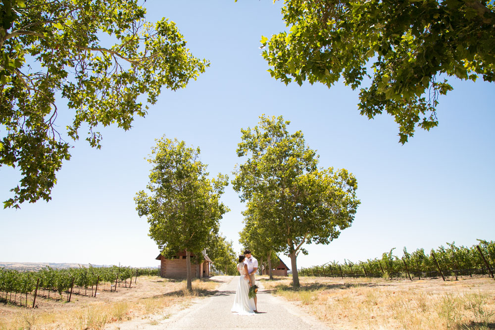 Paso Robles Wedding Photographer Windfall Farms 115.jpg
