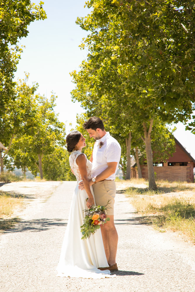 Paso Robles Wedding Photographer Windfall Farms 116.jpg