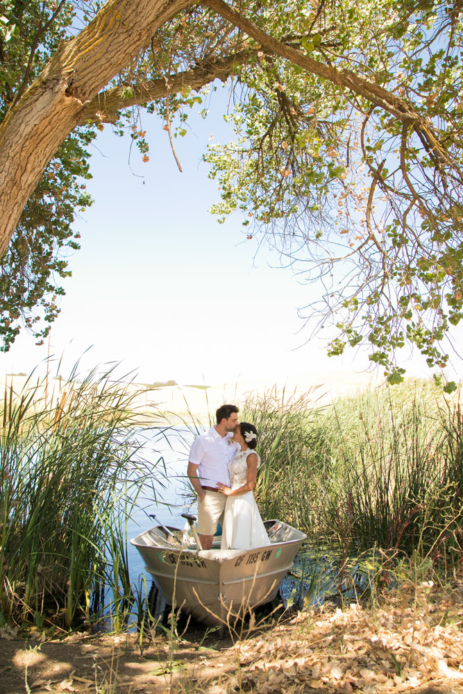 Paso Robles Wedding Photographer Windfall Farms 120.jpg