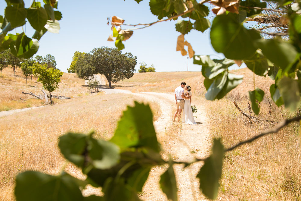 Paso Robles Wedding Photographer Windfall Farms 123.jpg