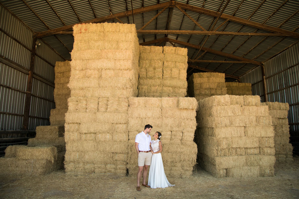 Paso Robles Wedding Photographer Windfall Farms 127.jpg