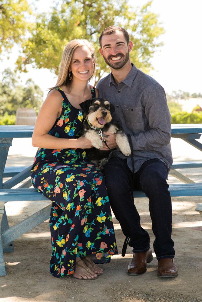 Paso Robles Wedding Photographer J Dusi 006.jpg