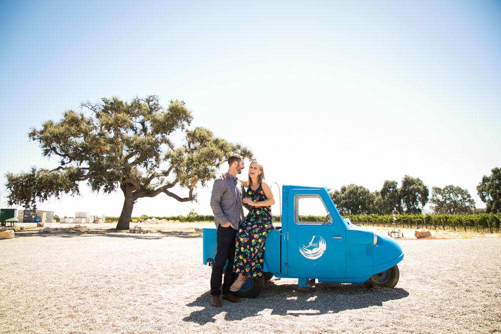 Paso Robles Wedding Photographer J Dusi 024.jpg