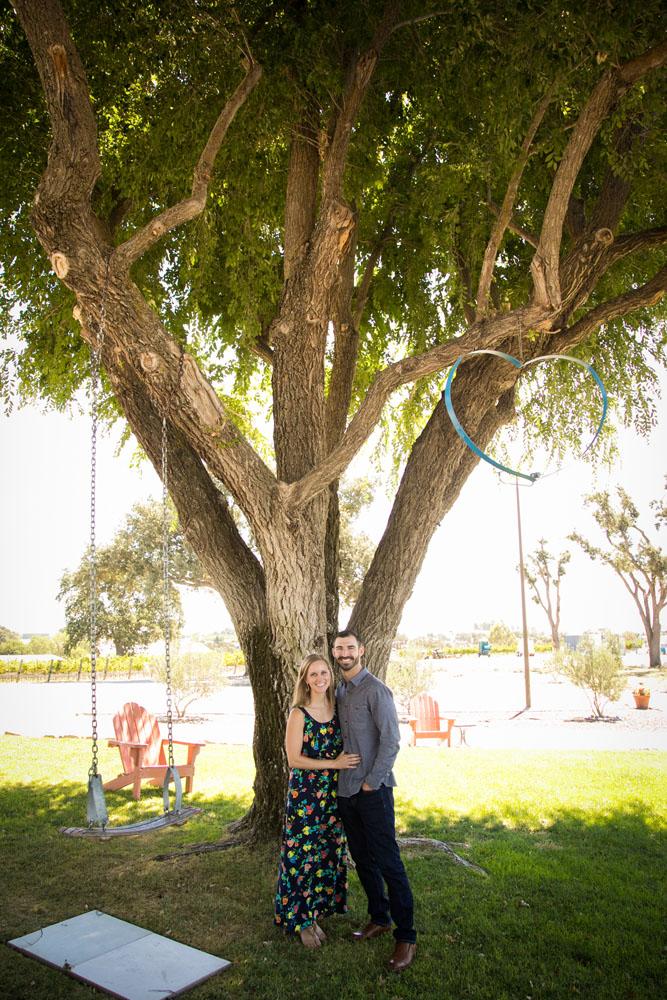 Paso Robles Wedding Photographer J Dusi 021.jpg