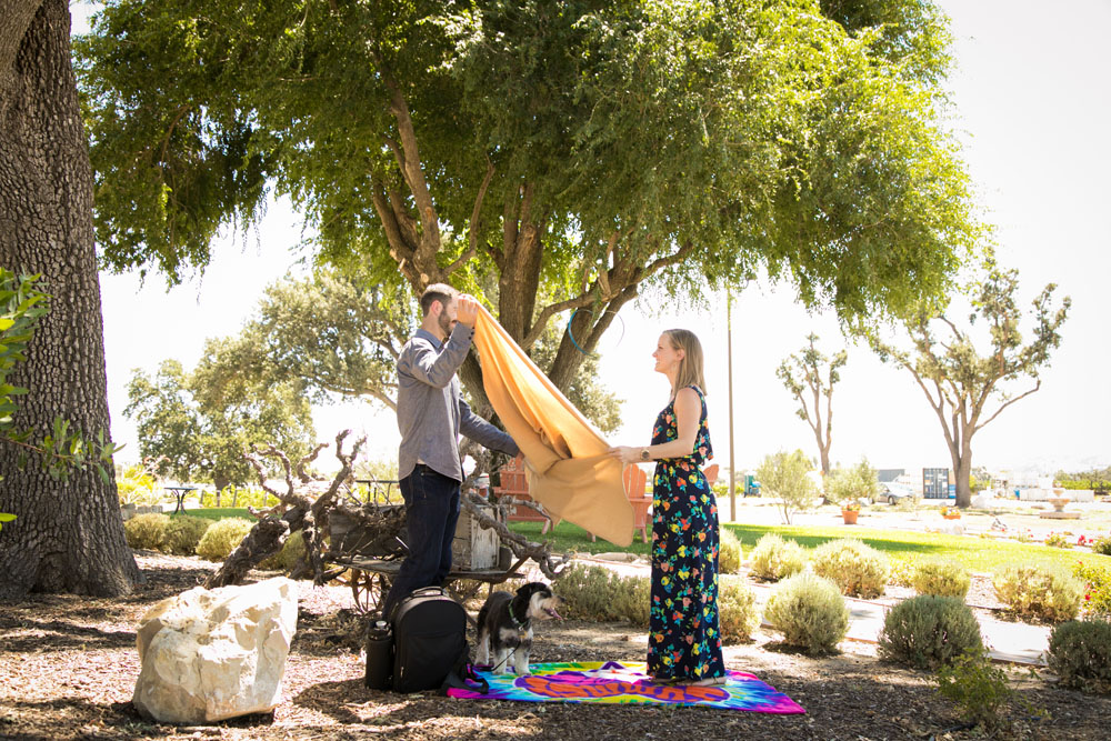 Paso Robles Wedding Photographer J Dusi 058.jpg
