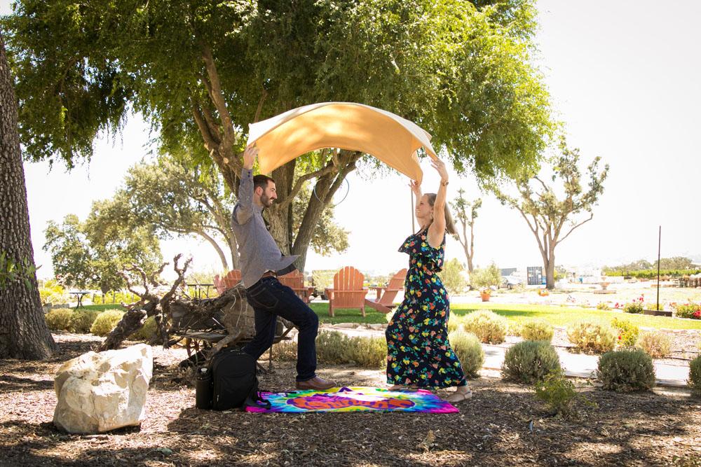 Paso Robles Wedding Photographer J Dusi 060.jpg