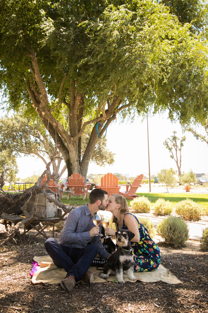 Paso Robles Wedding Photographer J Dusi 065.jpg