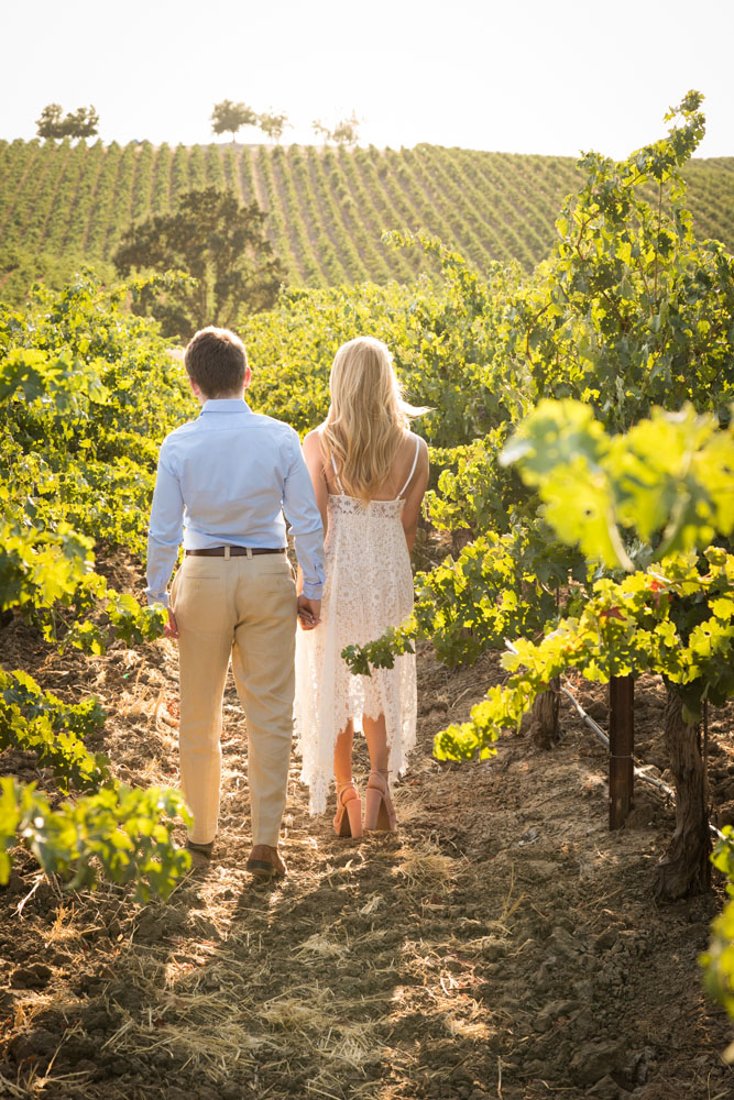 Paso Robles Wedding Photographer Vineyard Engagement Session 028.jpg