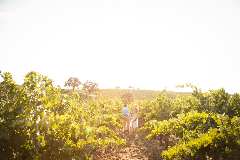 Paso Robles Wedding Photographer Vineyard Engagement Session 030.jpg