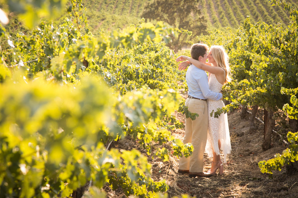 Paso Robles Wedding Photographer Vineyard Engagement Session 032.jpg