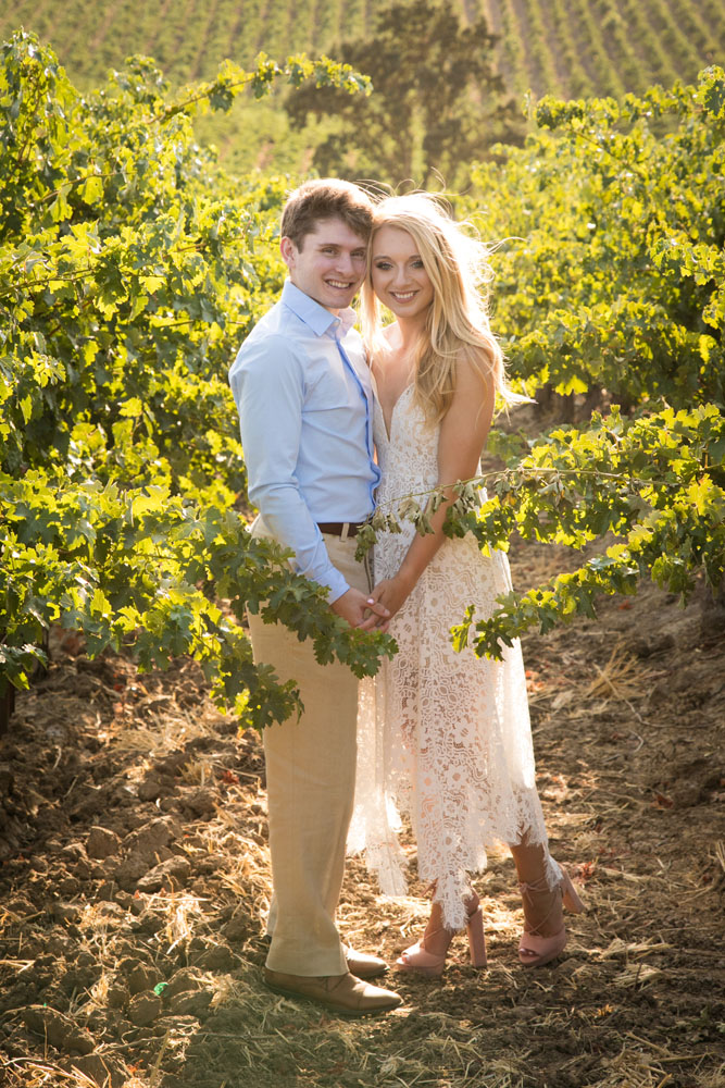 Paso Robles Wedding Photographer Vineyard Engagement Session 035.jpg