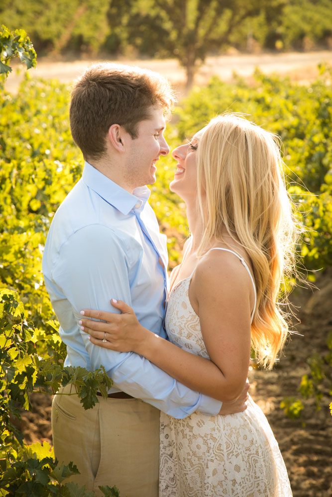 Paso Robles Wedding Photographer Vineyard Engagement Session 046.jpg