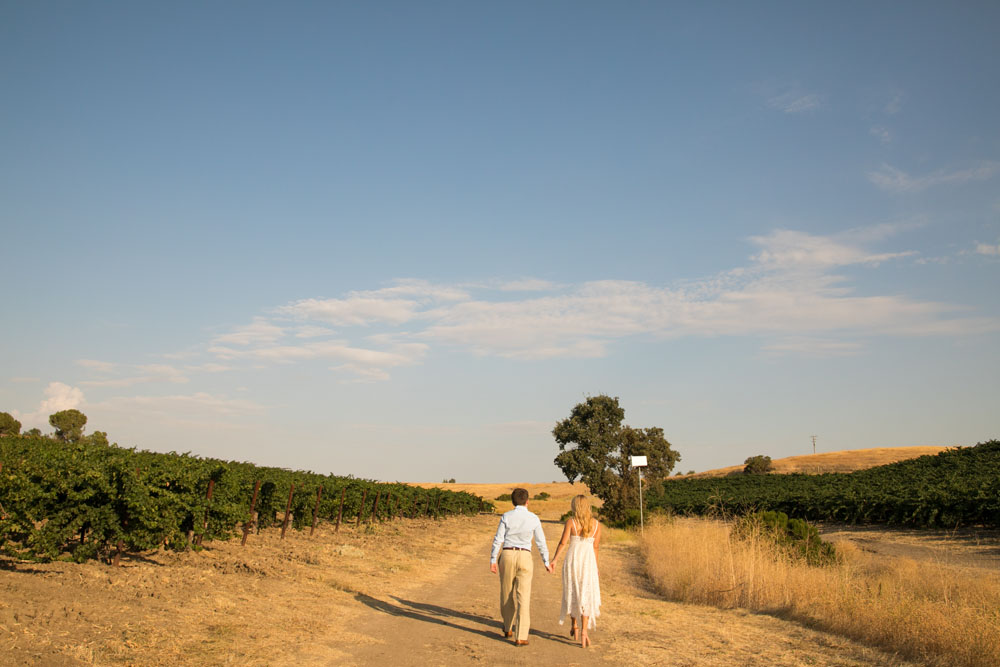 Paso Robles Wedding Photographer Vineyard Engagement Session 049.jpg
