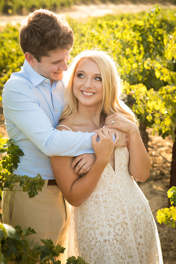 Paso Robles Wedding Photographer Vineyard Engagement Session 044.jpg