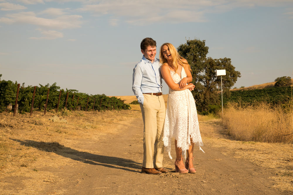 Paso Robles Wedding Photographer Vineyard Engagement Session 052.jpg