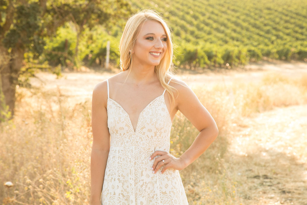 Paso Robles Wedding Photographer Vineyard Engagement Session 054.jpg