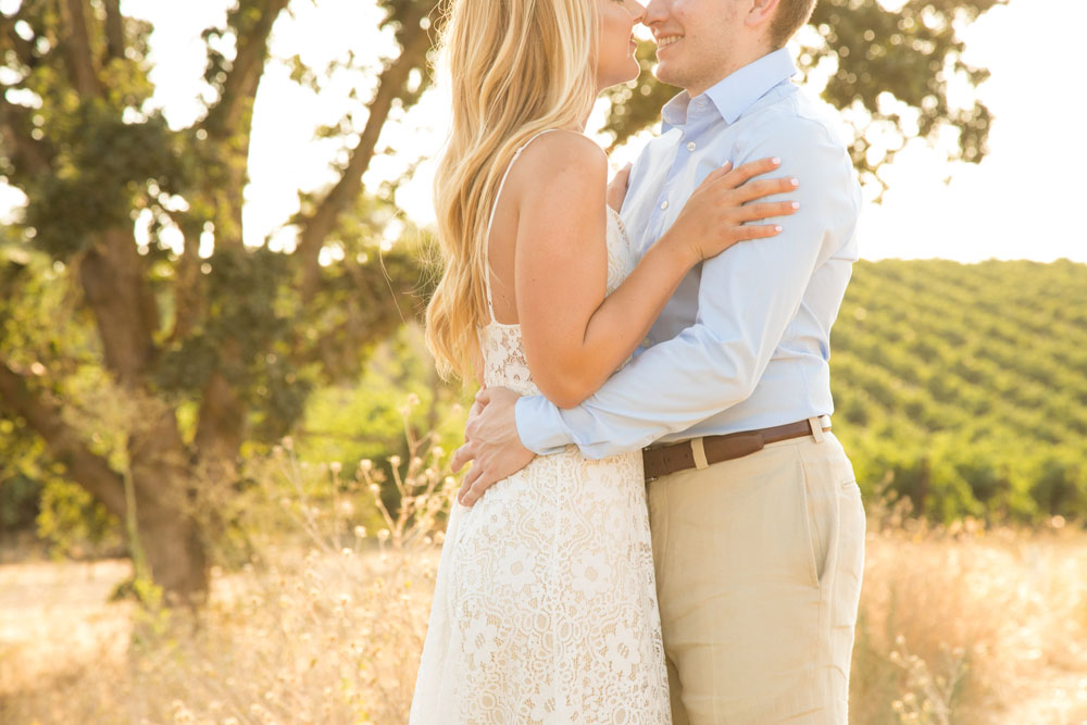 Paso Robles Wedding Photographer Vineyard Engagement Session 060.jpg