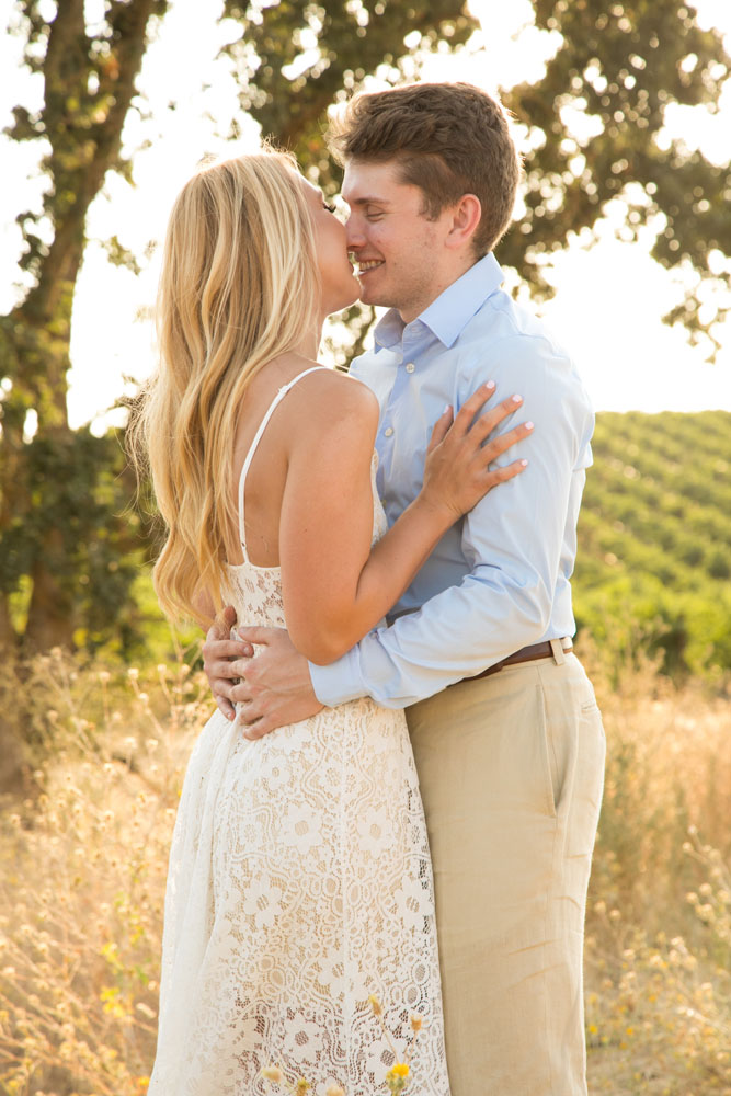 Paso Robles Wedding Photographer Vineyard Engagement Session 061.jpg