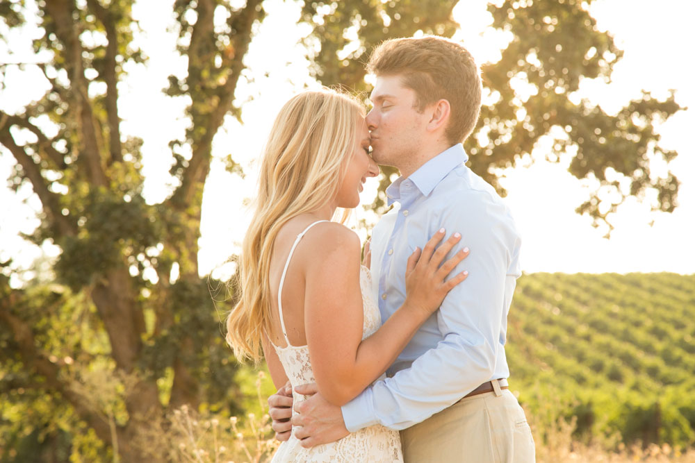 Paso Robles Wedding Photographer Vineyard Engagement Session 062.jpg