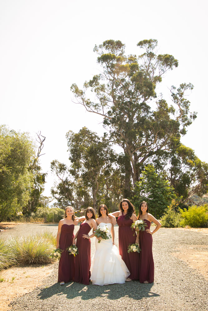 Cambria Wedding Photographer Stolo Family Vineyard  017.jpg