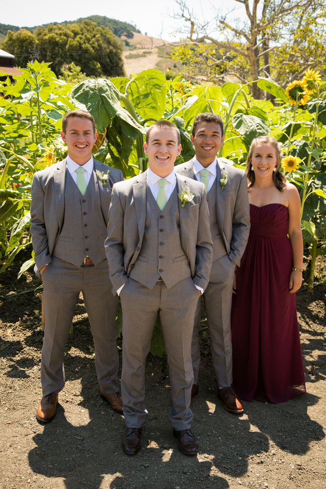 Cambria Wedding Photographer Stolo Family Vineyard  047.jpg
