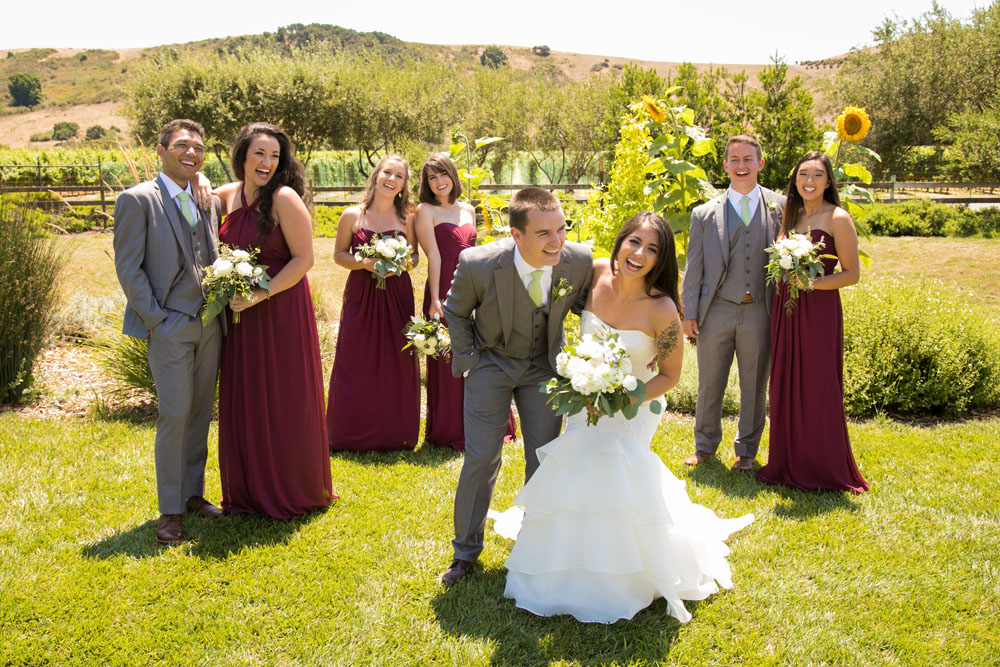 Cambria Wedding Photographer Stolo Family Vineyard  080.jpg