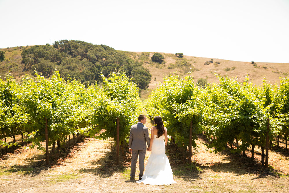 Cambria Wedding Photographer Stolo Family Vineyard  088.jpg