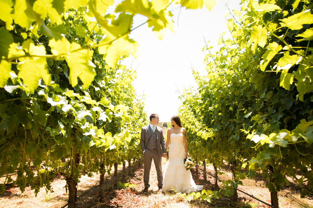 Cambria Wedding Photographer Stolo Family Vineyard  091.jpg