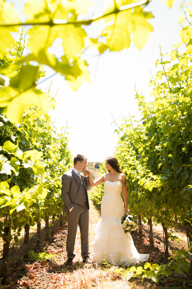 Cambria Wedding Photographer Stolo Family Vineyard  092.jpg