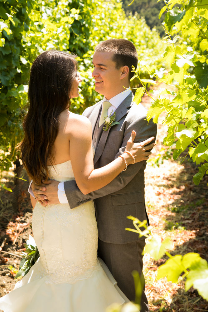 Cambria Wedding Photographer Stolo Family Vineyard  094.jpg