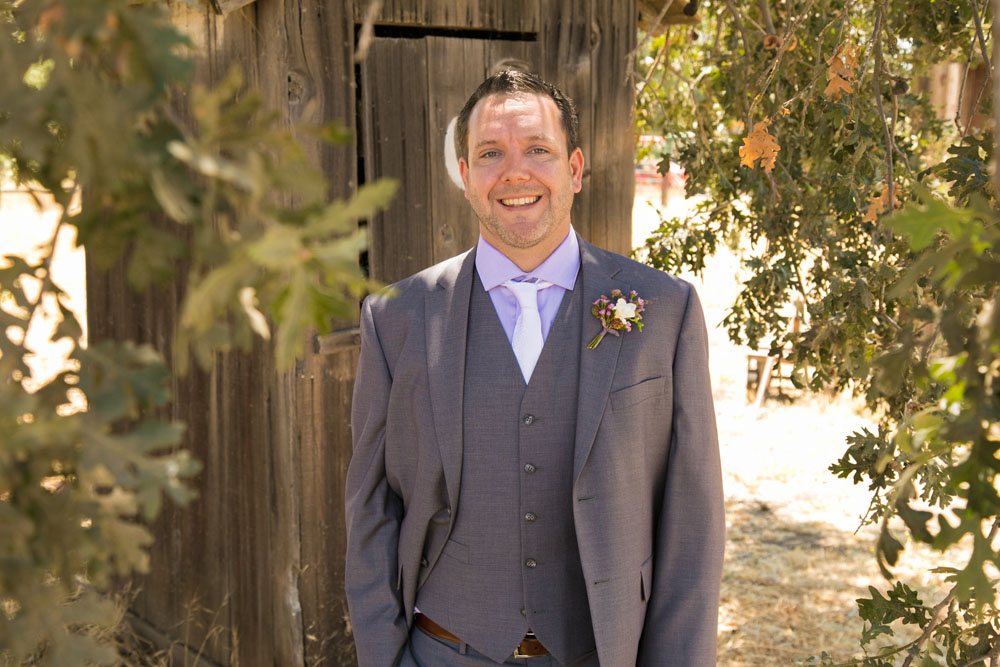 Paso Robles Wedding Photography Santa Margarita Ranch 004.jpg