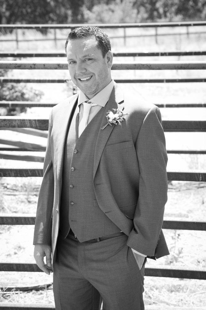 Paso Robles Wedding Photography Santa Margarita Ranch 008.jpg
