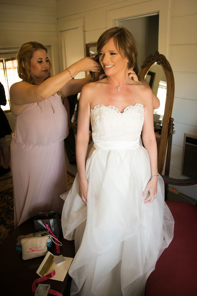 Paso Robles Wedding Photography Santa Margarita Ranch 016.jpg