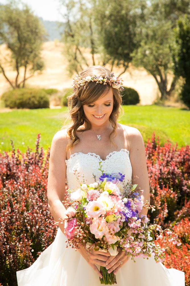 Paso Robles Wedding Photography Santa Margarita Ranch 023.jpg