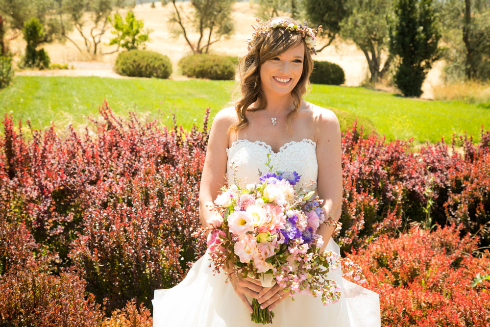 Paso Robles Wedding Photography Santa Margarita Ranch 025.jpg