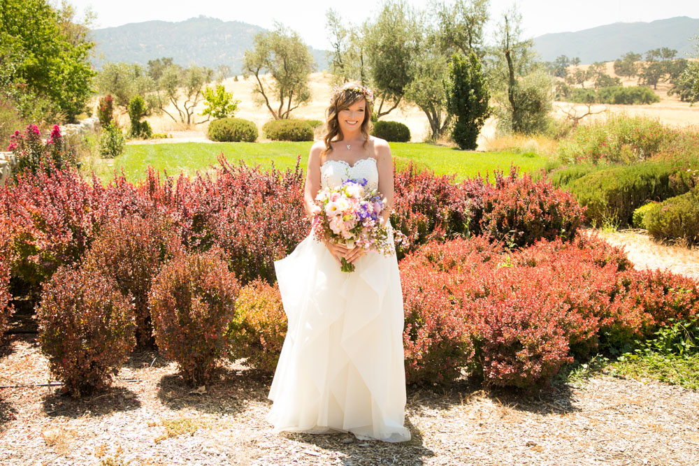 Paso Robles Wedding Photography Santa Margarita Ranch 024.jpg