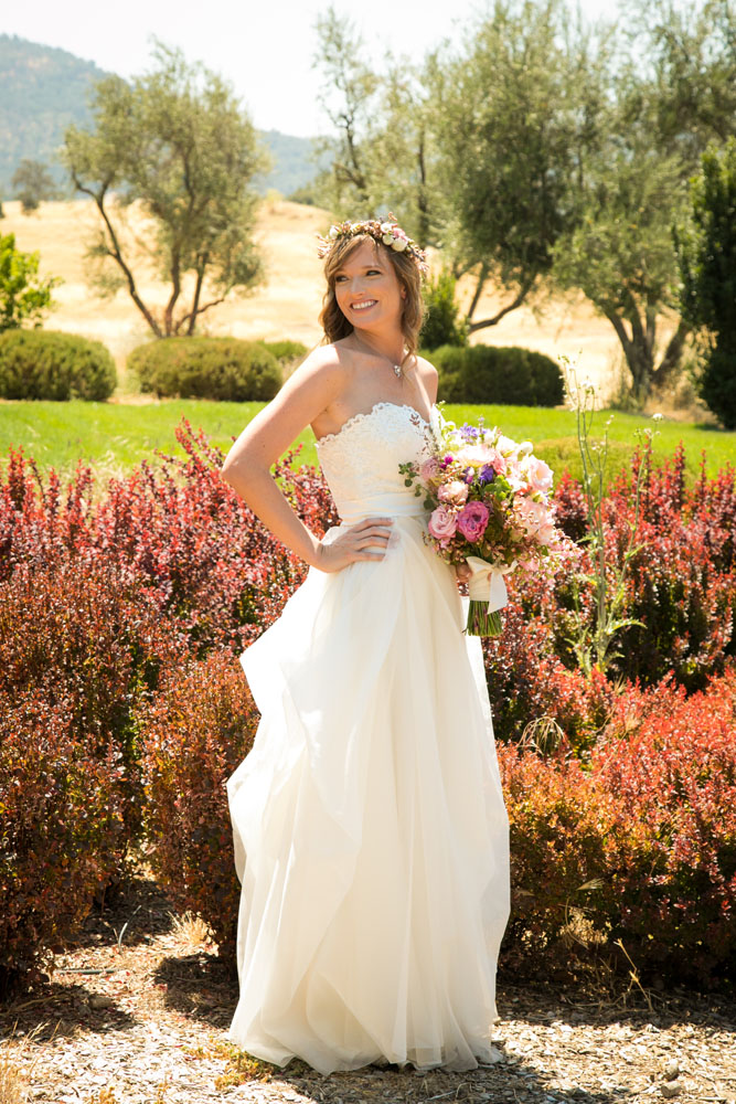 Paso Robles Wedding Photography Santa Margarita Ranch 031.jpg