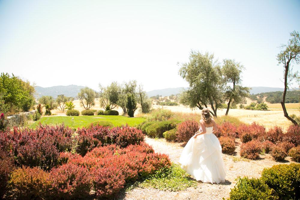 Paso Robles Wedding Photography Santa Margarita Ranch 032.jpg