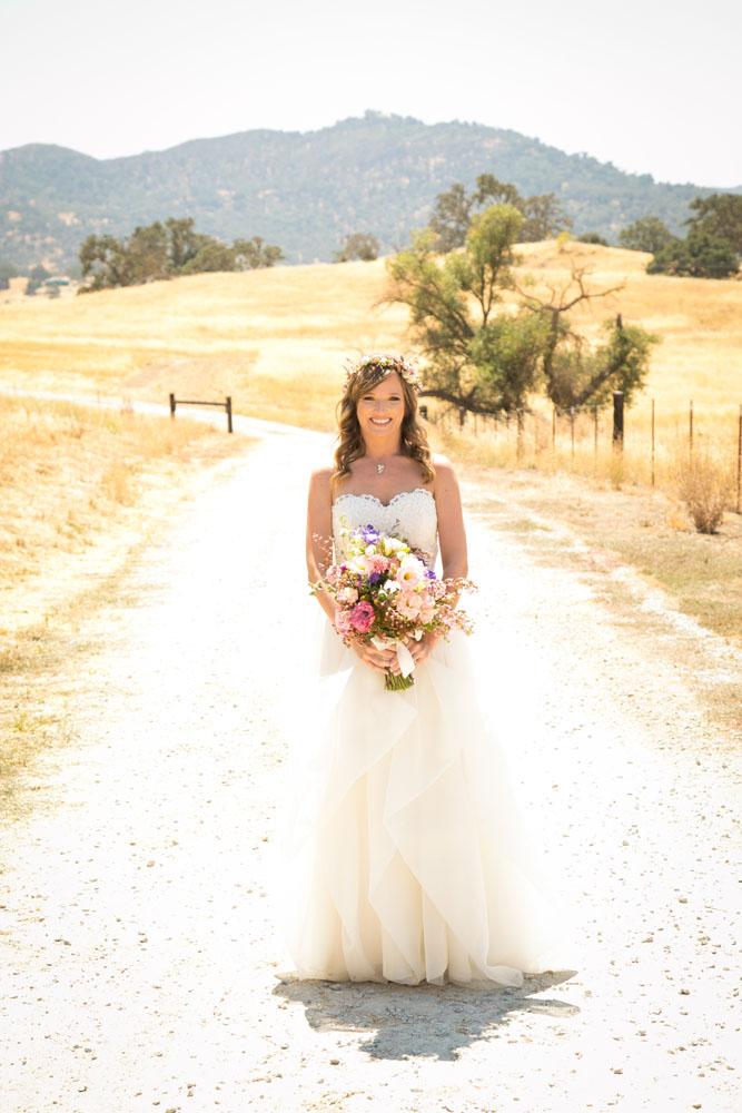 Paso Robles Wedding Photography Santa Margarita Ranch 036.jpg