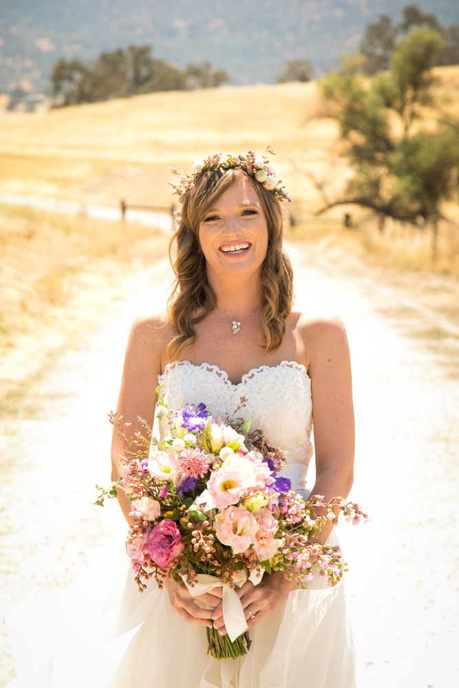 Paso Robles Wedding Photography Santa Margarita Ranch 038.jpg