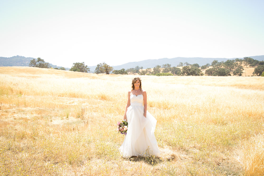 Paso Robles Wedding Photography Santa Margarita Ranch 043.jpg