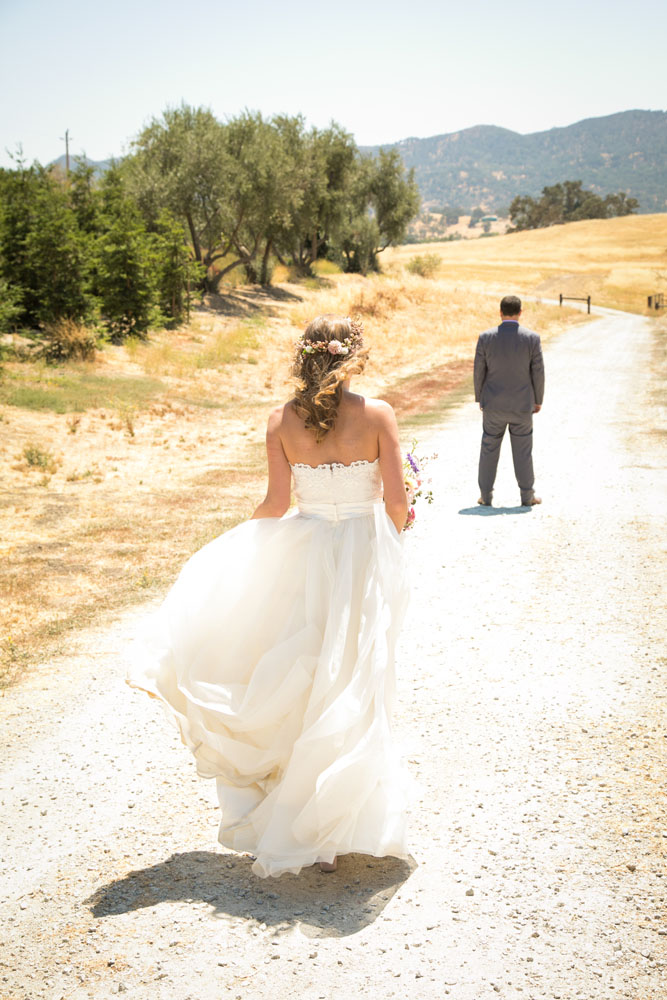 Paso Robles Wedding Photography Santa Margarita Ranch 045.jpg