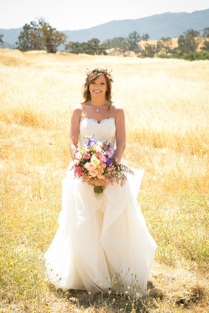 Paso Robles Wedding Photography Santa Margarita Ranch 042.jpg