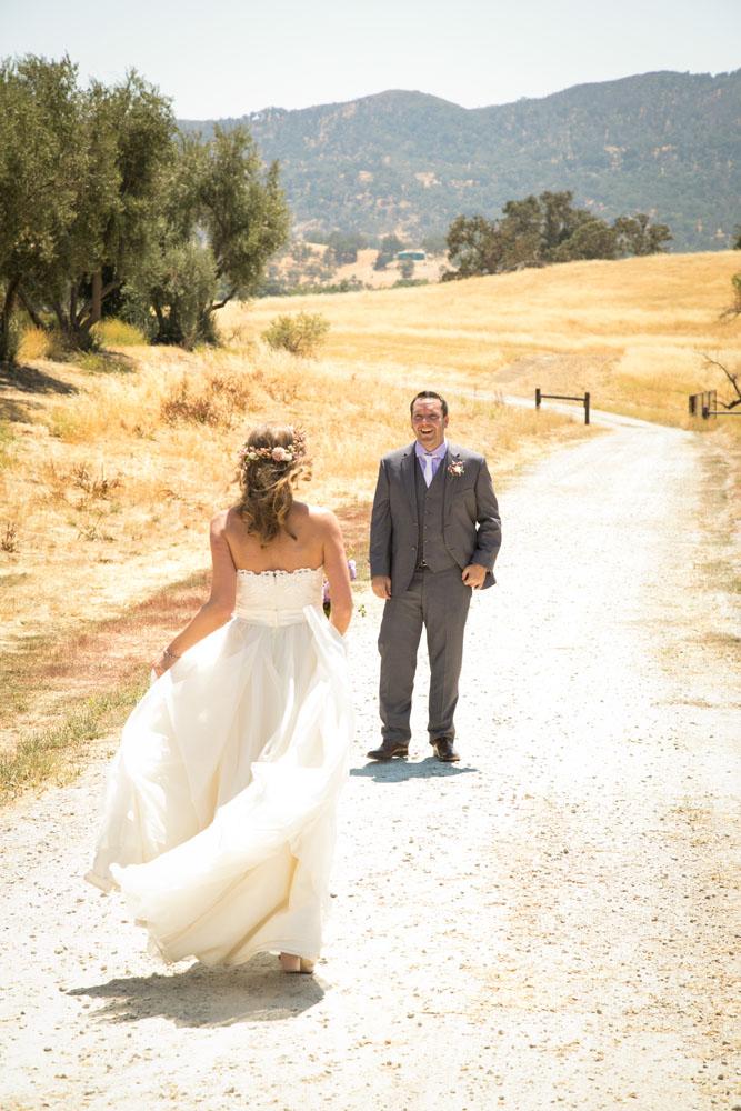Paso Robles Wedding Photography Santa Margarita Ranch 046.jpg