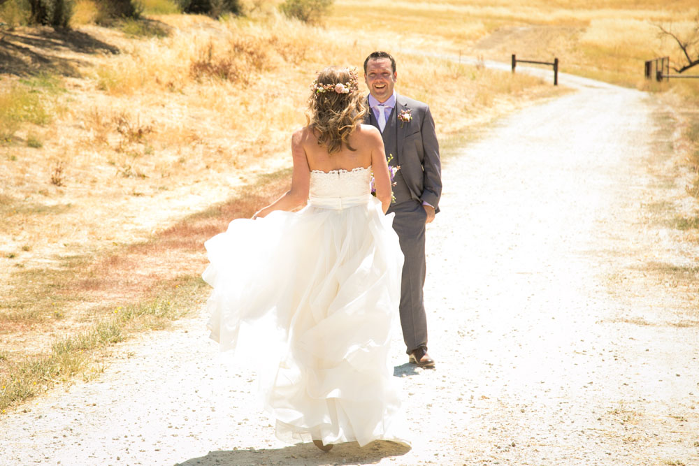 Paso Robles Wedding Photography Santa Margarita Ranch 047.jpg