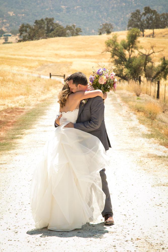 Paso Robles Wedding Photography Santa Margarita Ranch 048.jpg