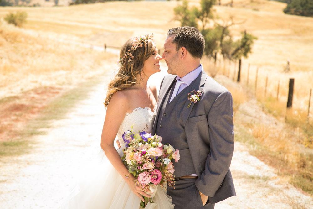 Paso Robles Wedding Photography Santa Margarita Ranch 052.jpg