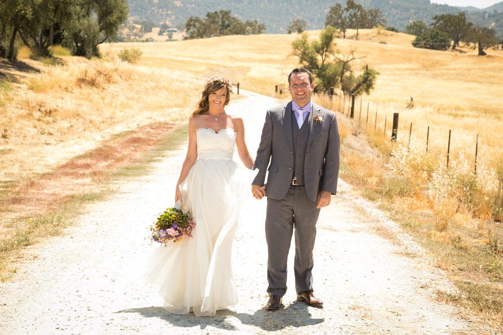 Paso Robles Wedding Photography Santa Margarita Ranch 054.jpg