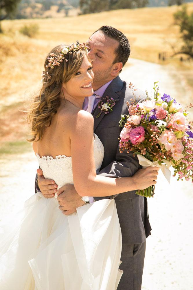 Paso Robles Wedding Photography Santa Margarita Ranch 055.jpg